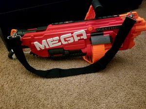 Nerf gun for Sale in Phillips Ranch, CA