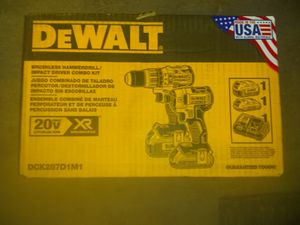 Dawalt drills for Sale in Columbus, OH