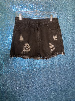 Shorts for Sale in Visalia, CA
