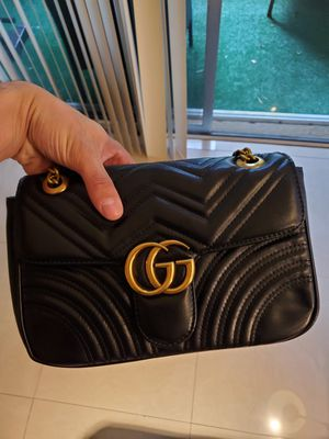 Bag Cartera for Sale in Miami, FL