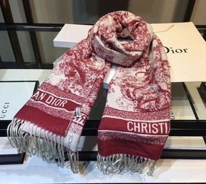 Christian Dior scarf for Sale in Los Angeles, CA