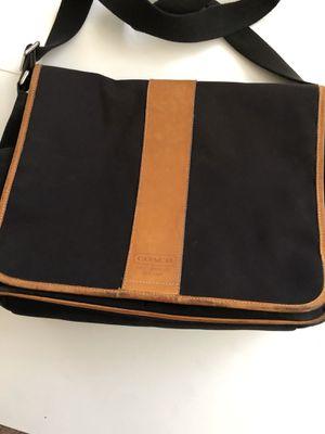 Coach bag for Sale in Modesto, CA