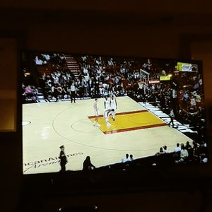 78 smart tv for Sale in Hialeah, FL