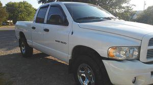 Dodge Ram 1500 4x4 for Sale in Smyrna, TN