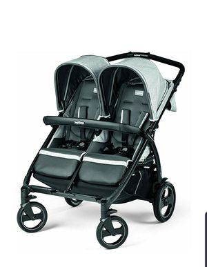 Peg perego for Sale in Fort Myers, FL
