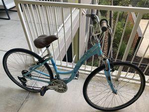 Trek Hybrid Bike for Sale in Austin, TX