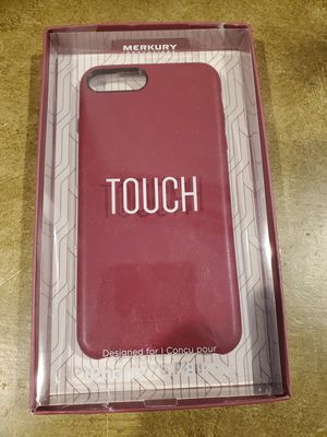 iPhone 7/8 Plus phone case for Sale in Clifton Heights, PA
