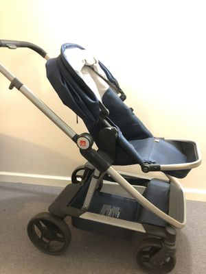 GB Evoq Stroller - good condition for Sale in Mount Rainier, MD