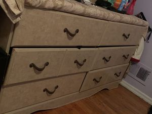 Furniture for Sale in Fort Washington, MD