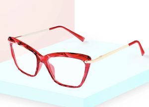 Ms. Sally red frames for Sale in Saint Charles, MO
