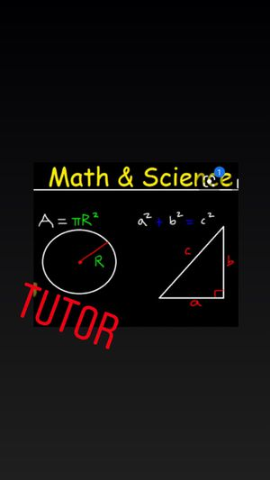 Tutor for Sale in District Heights, MD