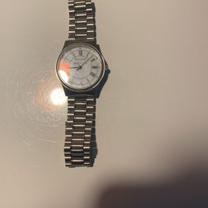Tiffany and Co Stainless Steel Watch for Sale in Miami, FL