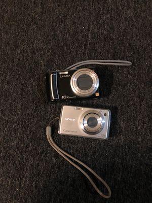 Sony camara for Sale in New York, NY