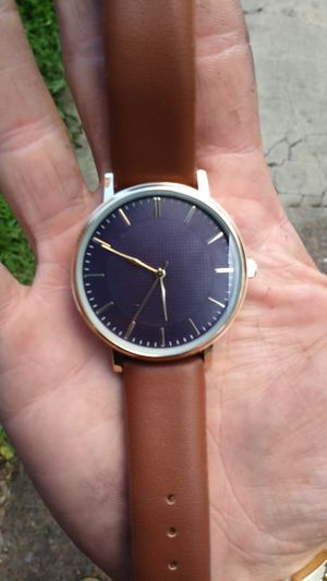 Classy Watch for Sale in Williamsport, PA