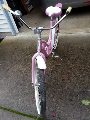 Bicycle womans for Sale in Vancouver, WA