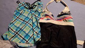 Swimsuits for Sale in Battle Creek, MI