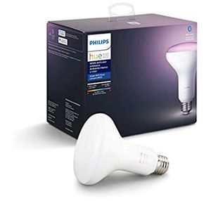 Phillips Hue Bulbs and Bridge for Sale in Rolla, MO