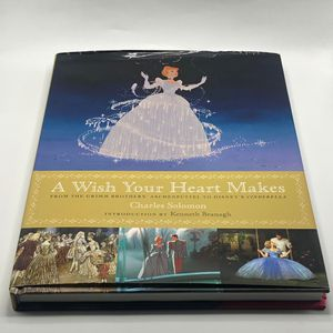 Cinderella Book info for Sale in Lynwood, CA