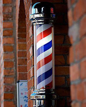 Clipper cuts for Sale in Modesto, CA