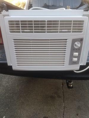 GE AC window unit. for Sale in Auburn, WA
