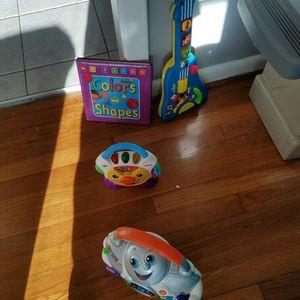 Toys for Sale in Newport News, VA