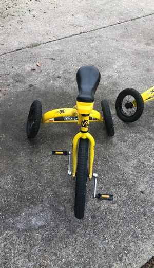 2 bicicletas en buen estado for Sale in Mesquite, TX