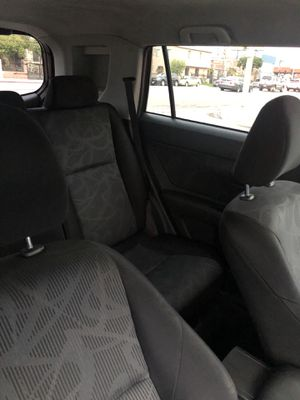 Toyota Scion xB. 4 cileders yr. 2012. Runs excelent. for Sale in Long Beach, CA