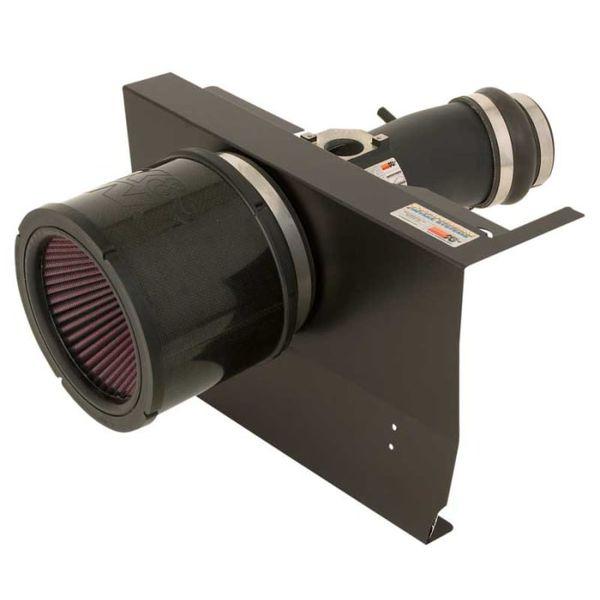 2004-2011 mazda rx8 parts k&n typhoon intake system