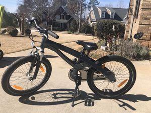 "BMW Junior Cruise bike 20"" for Sale in Simpsonville, SC"