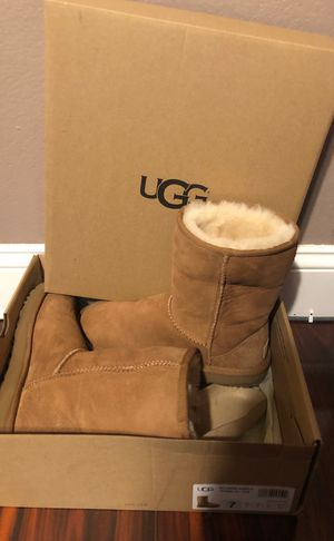 Ugg for Sale in Menlo Park, CA