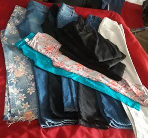 Kids clothes bundle- $60 for Sale in Arlington, TX