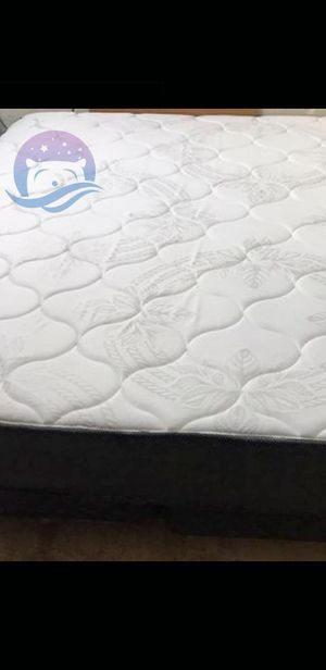 💥💥 KING SIZE MATTRESS PILLOW TOP 💥💥 for Sale in Miami Springs, FL