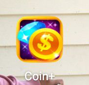 Don't use this app . for Sale in Washington Township, NJ
