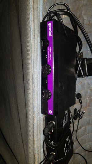 VHF receiver for Sale in Lincoln, NE