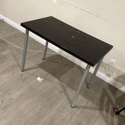 table for Sale in Hacienda Heights, CA