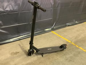 Electric scooter for Sale in Fontana, CA