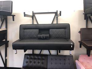 Coaster futon for Sale in Houston, TX