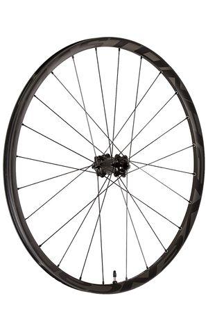 Easton Haven Carbon Mountain Bike Wheel 29er for Sale in Miami, FL