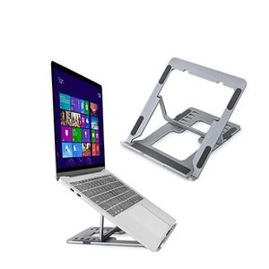 (Brand New) Aluminum Laptop Holder for Sale in Queens, NY
