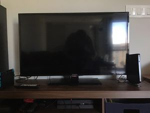 """39"""" westinghouse tv for Sale in Washington, DC"""