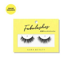 Fabulashes by Kara Beauty for Sale in Menifee, CA