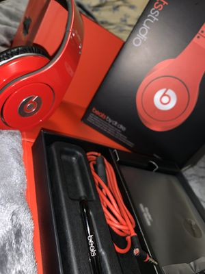 Beats Studio Headphones for Sale in Tempe, AZ