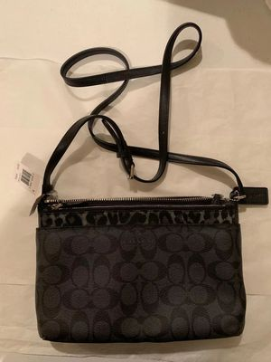 Brand new Coach Purse Shoulder Bag for Sale in Fontana, CA