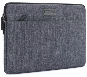 Laptop Sleeve 15.6 inch for Sale in Irving, TX