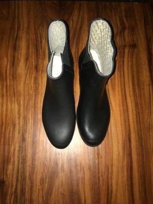 Rain boots for Sale in Alexandria, VA