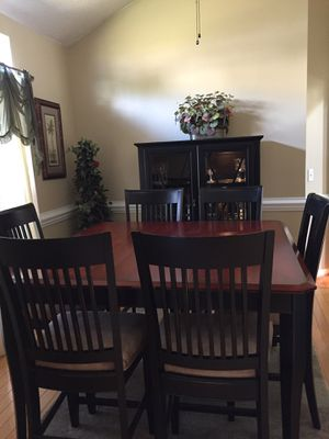 Riverside Furniture made in USA for Sale in Concord, NC