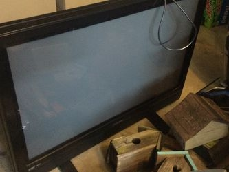 55 Inch Sylvania TV for Sale in Portland,  OR