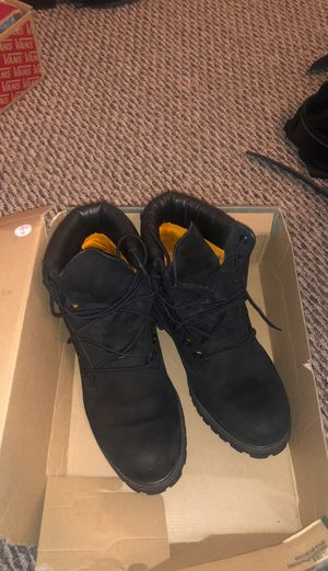Timberlands boots for Sale in Pompano Beach, FL