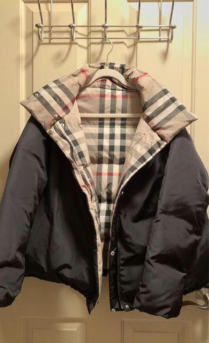 Reversible jacket for Sale in Everett, WA