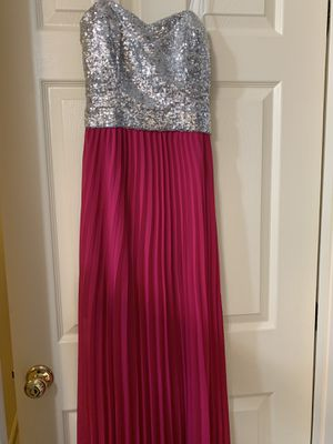 Party Dress for Sale in Frederick, MD